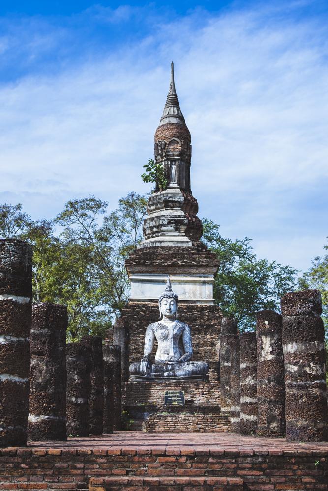 DSC_0366_sukhothai_thailand