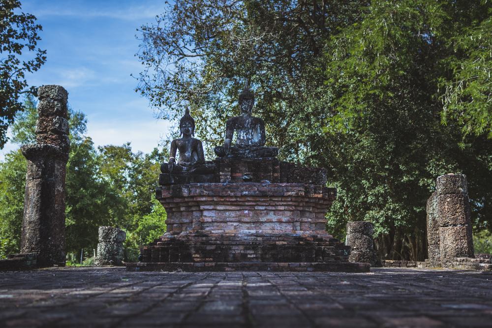 DSC_0379_sukhothai_thailand