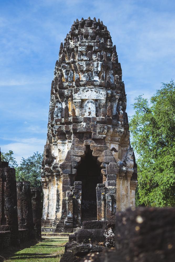 DSC_0383_sukhothai_thailand