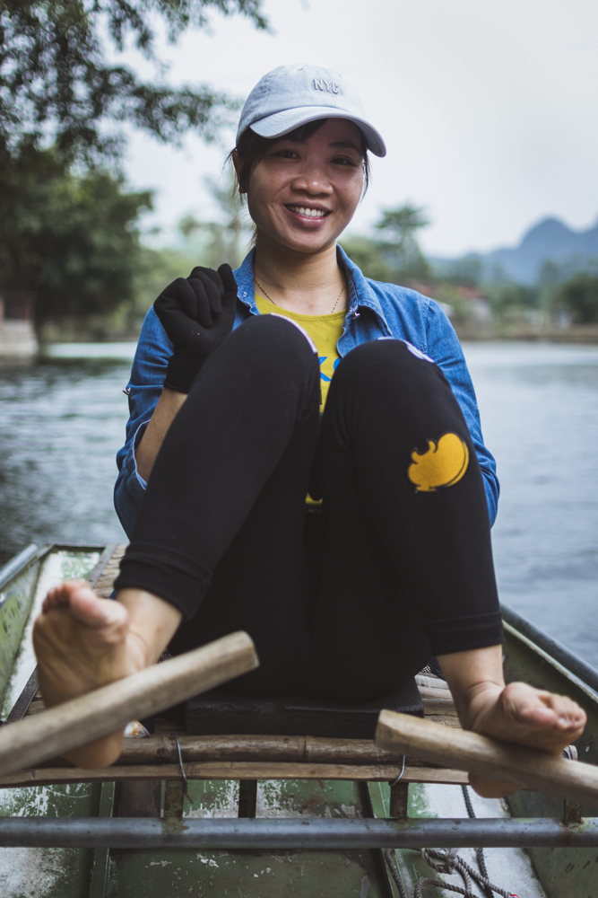 DSC_0392_ninh_binh_vietnam