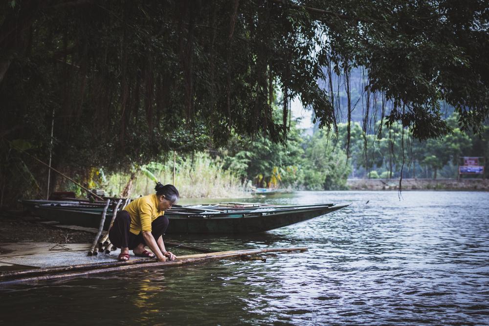 DSC_0393-2_ninh_binh_vietnam