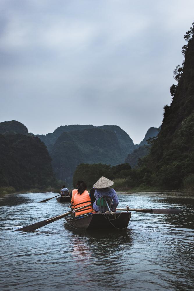 DSC_0407-2_ninh_binh_vietnam
