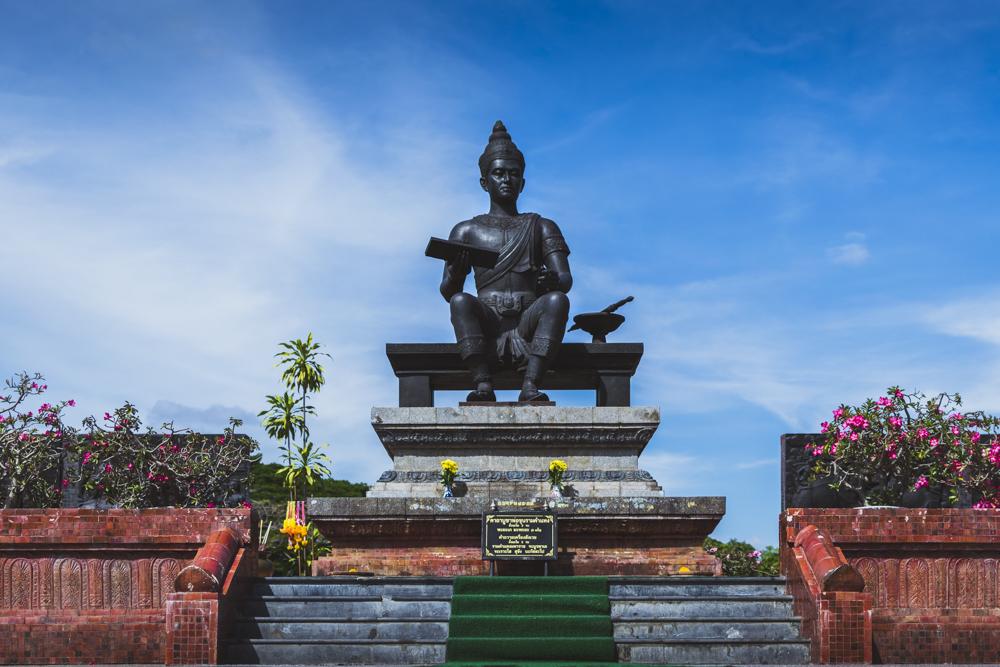 DSC_0418_sukhothai_thailand