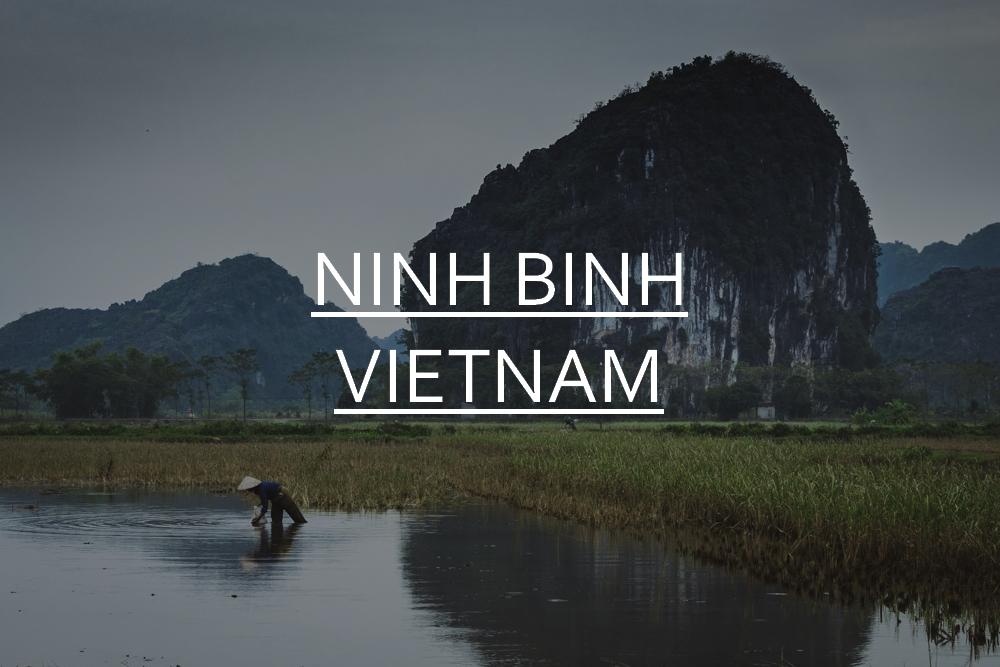 DSC_0441-22_ninh_binh_vietnam