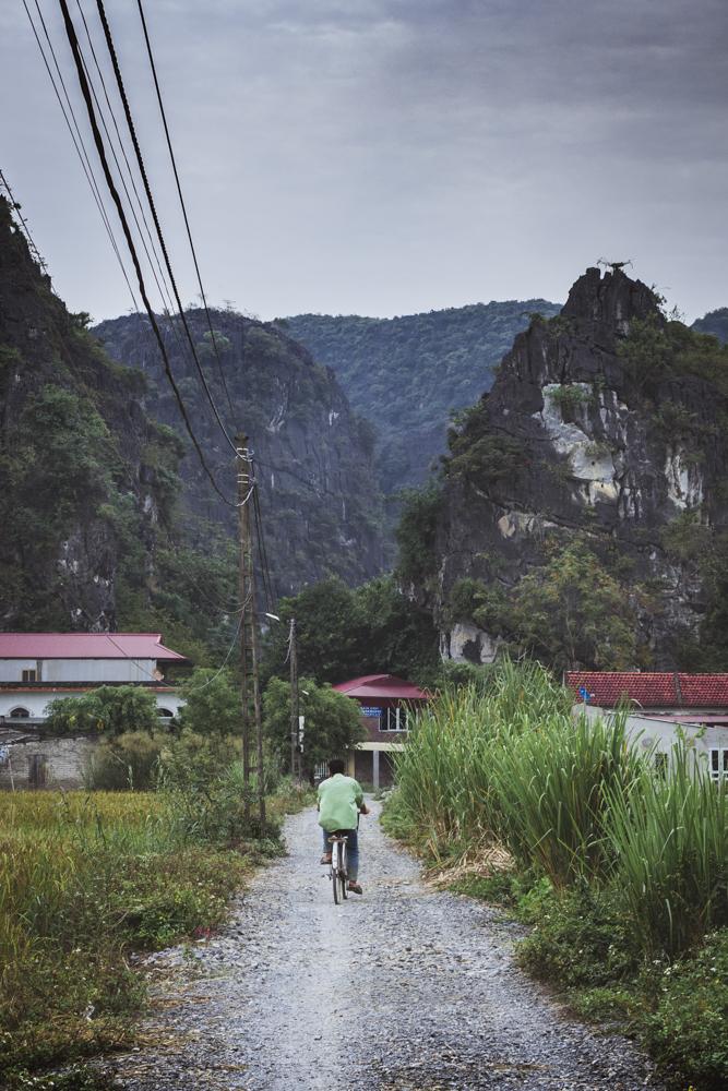 DSC_0466_ninh_binh_vietnam