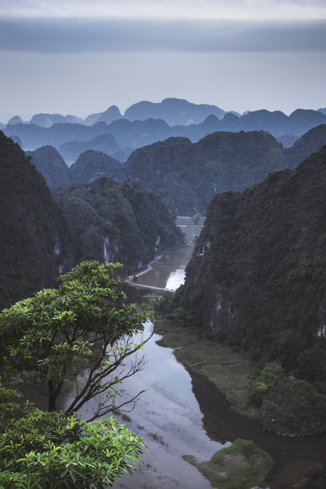 DSC_0499-2_ninh_binh_vietnam
