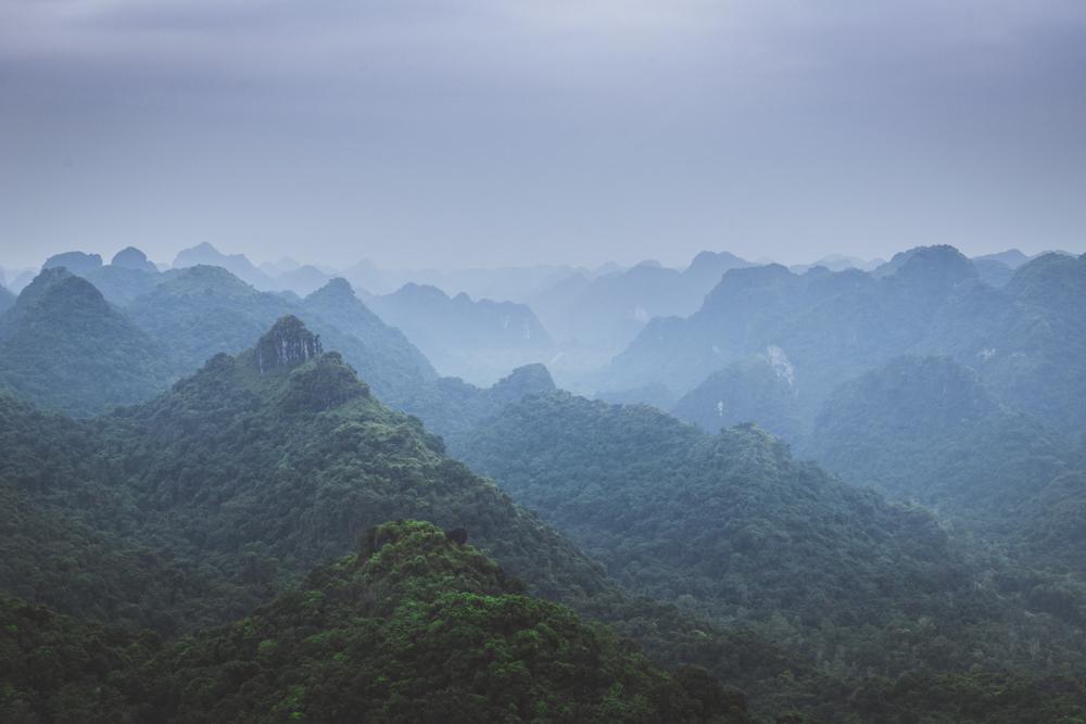 DSC_0544-2_halong_bay_vietnam