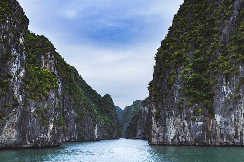 DSC_0606-2_halong_bay_vietnam