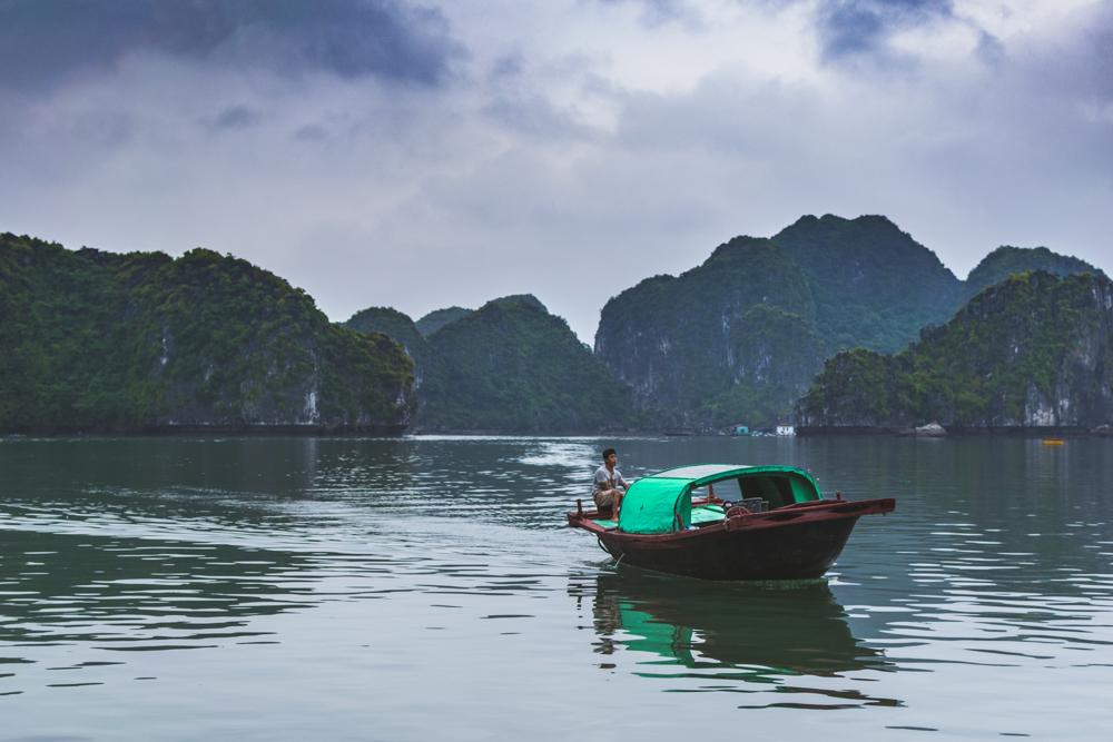 DSC_0708-2_halong_bay_vietnam