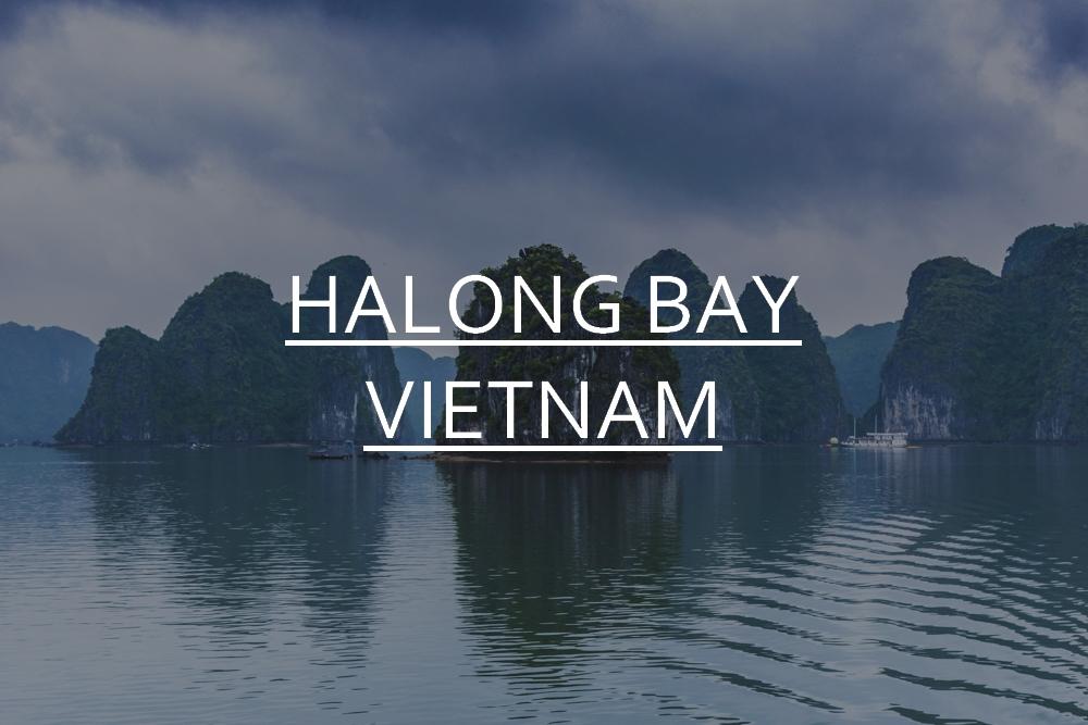 DSC_0711-22_halong_bay_vietnam