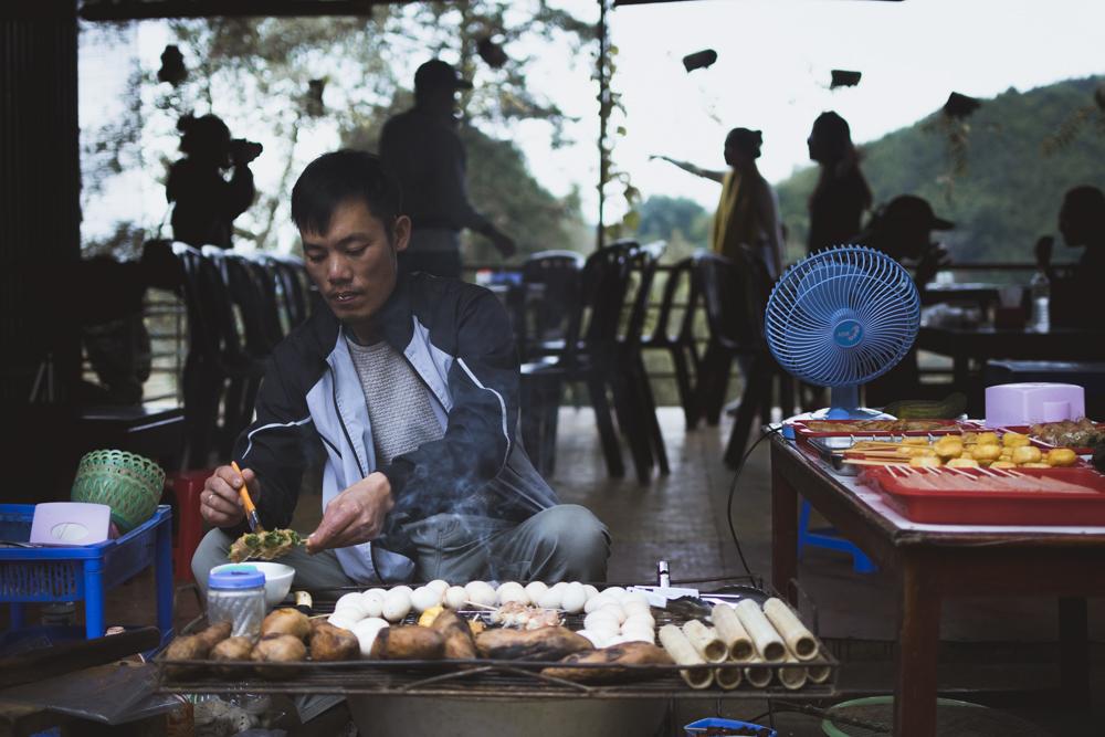 DSC_0752_sapa_vietnam