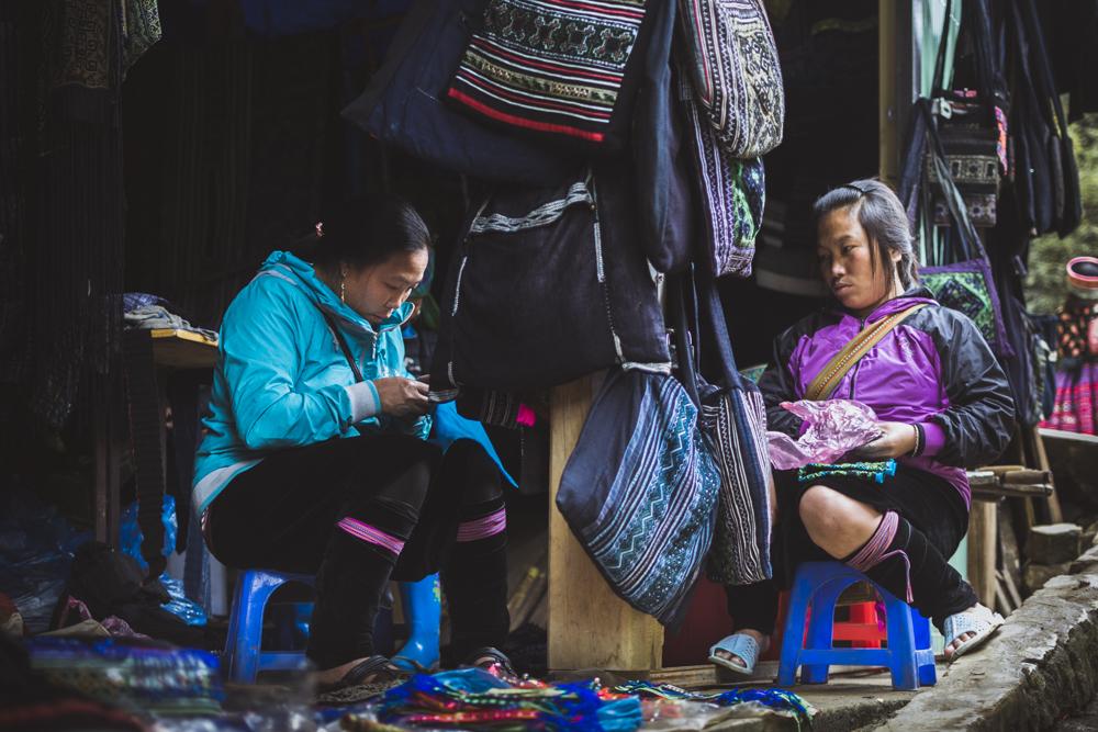 DSC_0764_sapa_vietnam