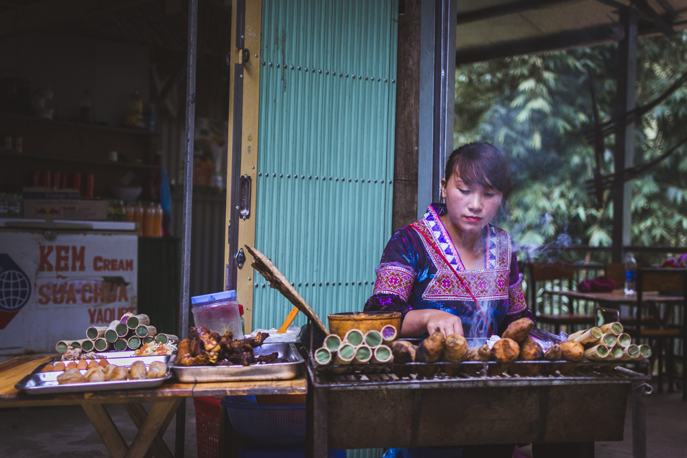 DSC_0765_sapa_vietnam