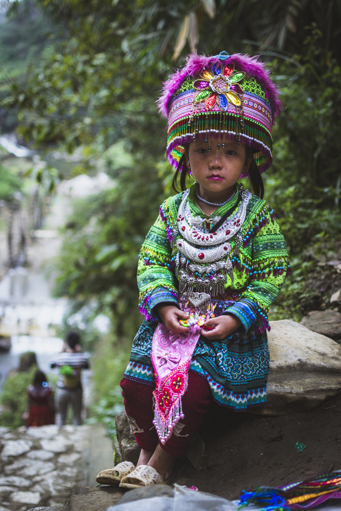 DSC_0766_sapa_vietnam
