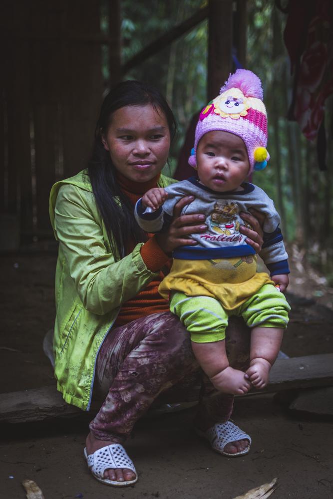 DSC_0783_sapa_vietnam