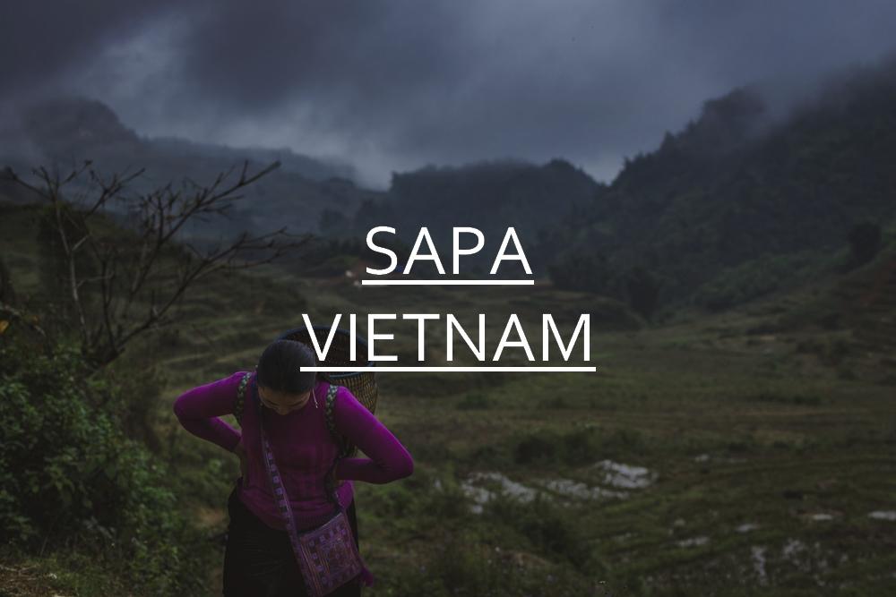 DSC_07954_sapa_vietnam