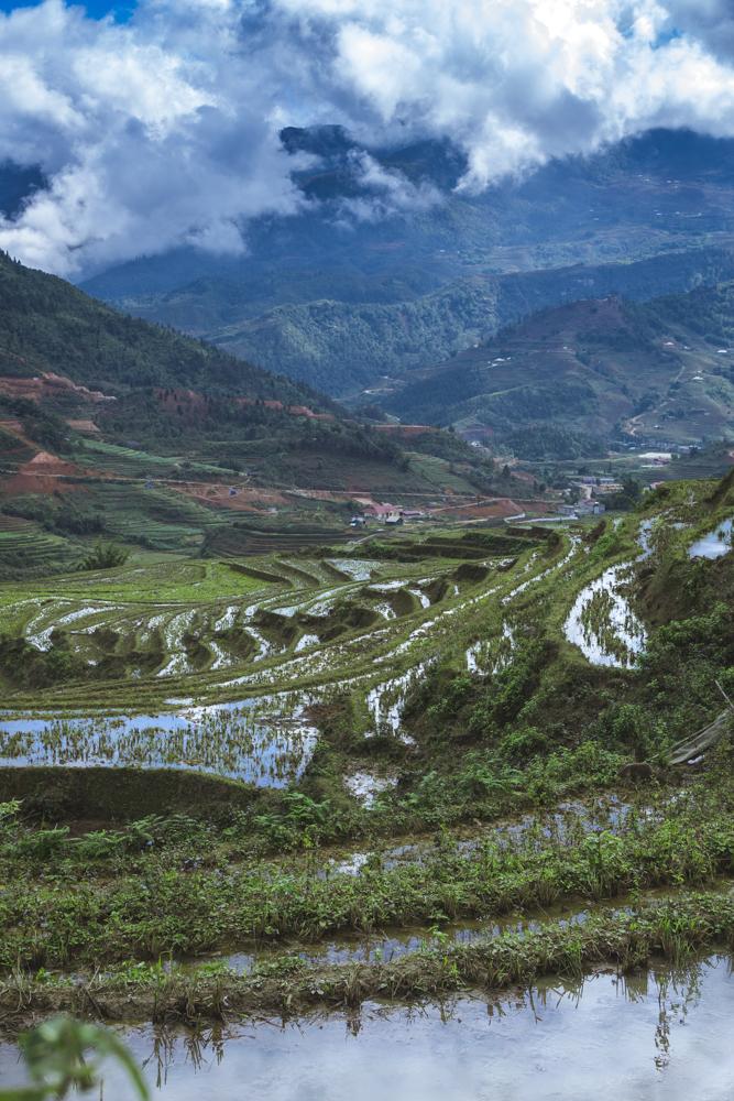 DSC_0827_sapa_vietnam