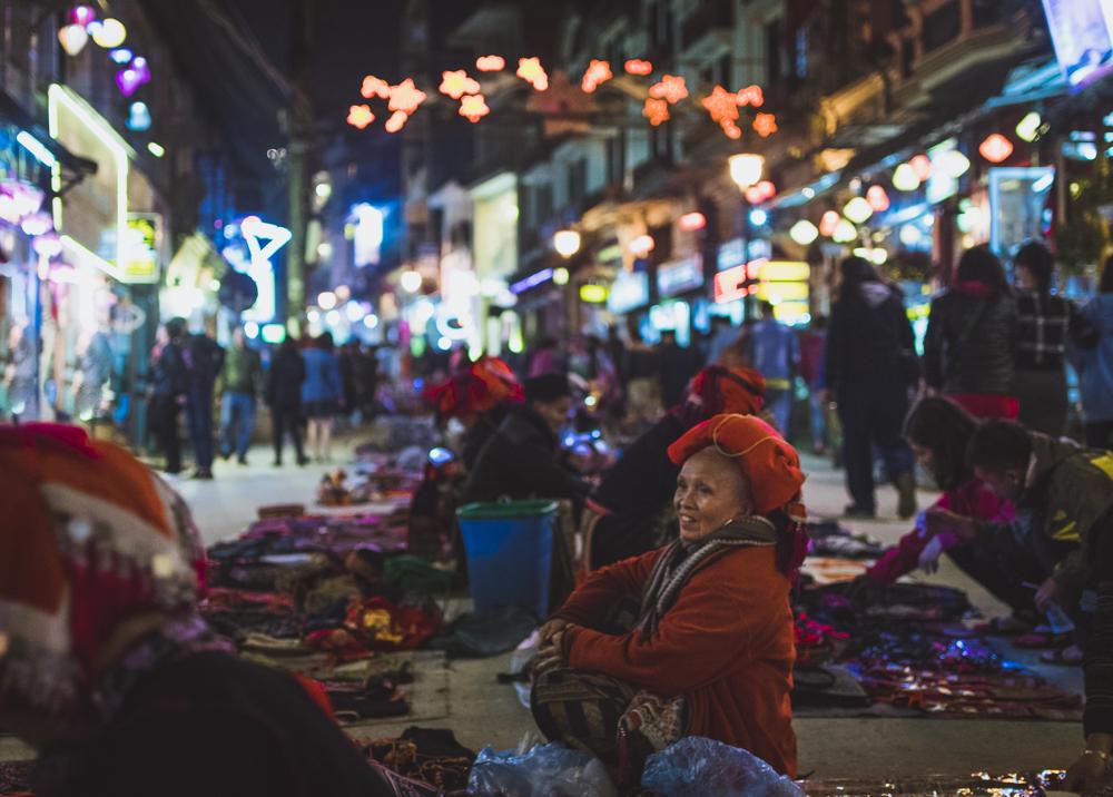 DSC_0847_sapa_vietnam