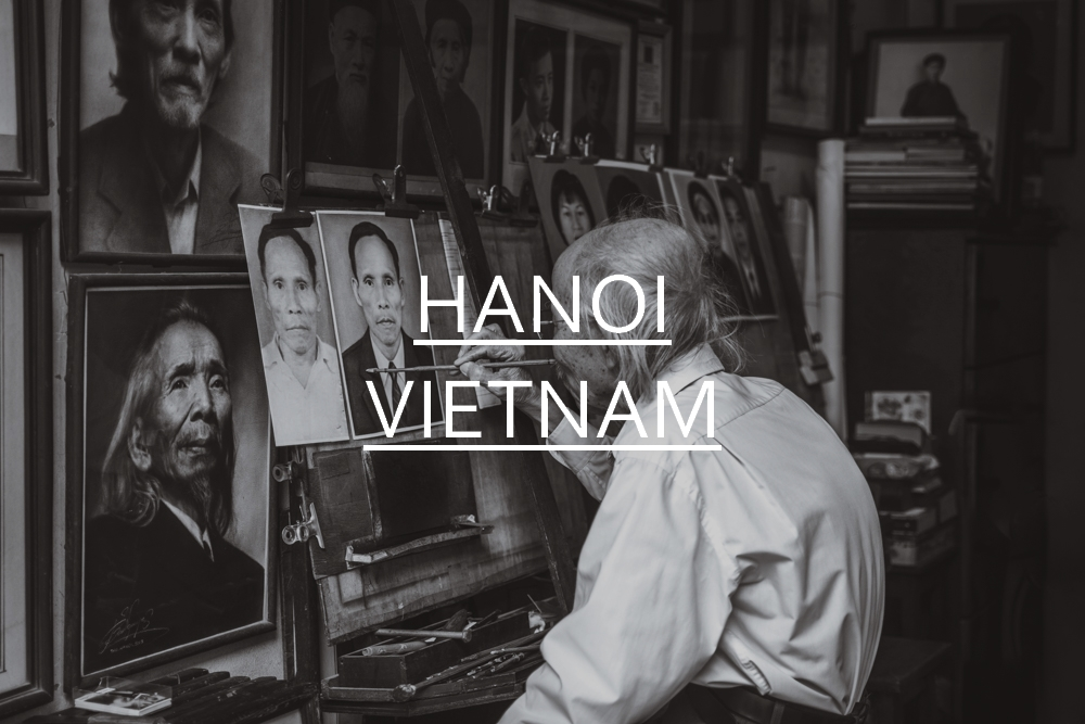 DSC_09143_hanoi_vietnam