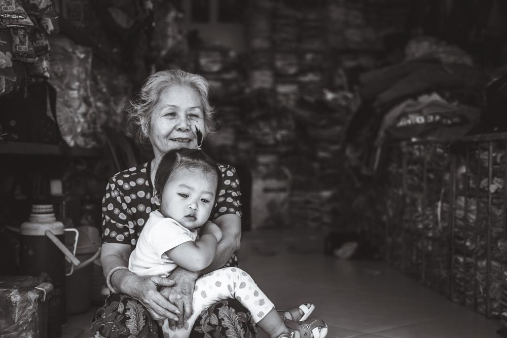 DSC_0932_hanoi_vietnam