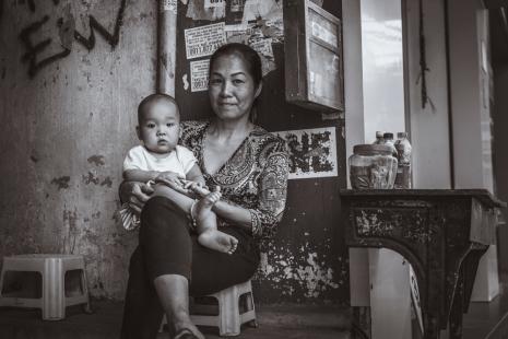 DSC_0934_hanoi_vietnam