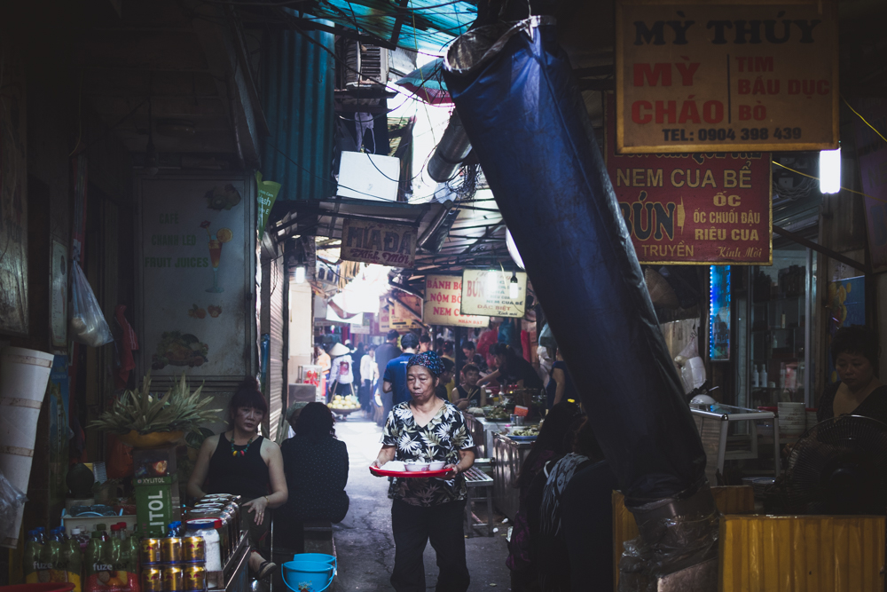 DSC_0944_hanoi_vietnam