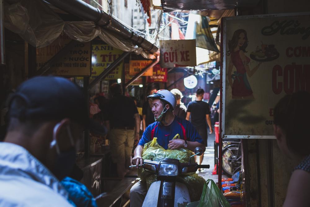 DSC_0947_hanoi_vietnam