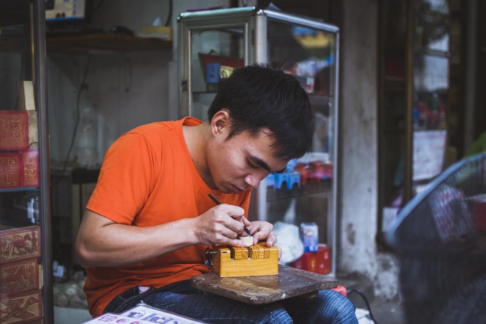 DSC_0959_hanoi_vietnam