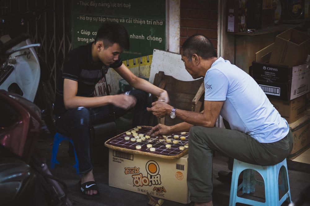 DSC_0960_hanoi_vietnam