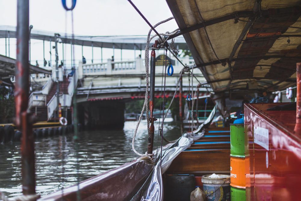 DSC_0986_bangkok_thailand