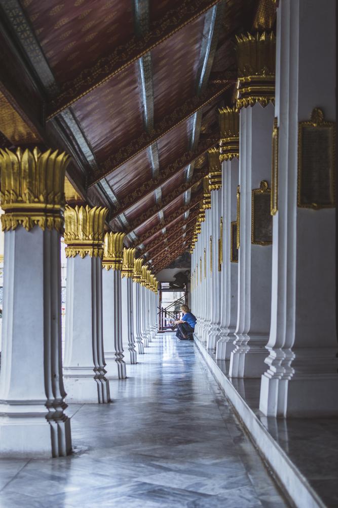 DSC_1004_bangkok_thailand