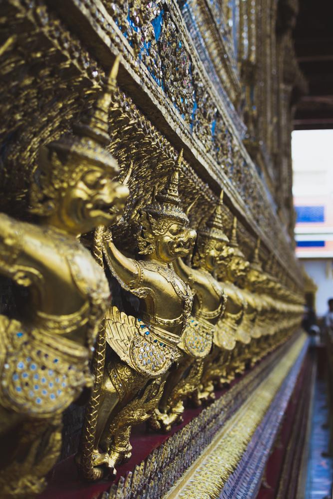 DSC_1027_bangkok_thailand