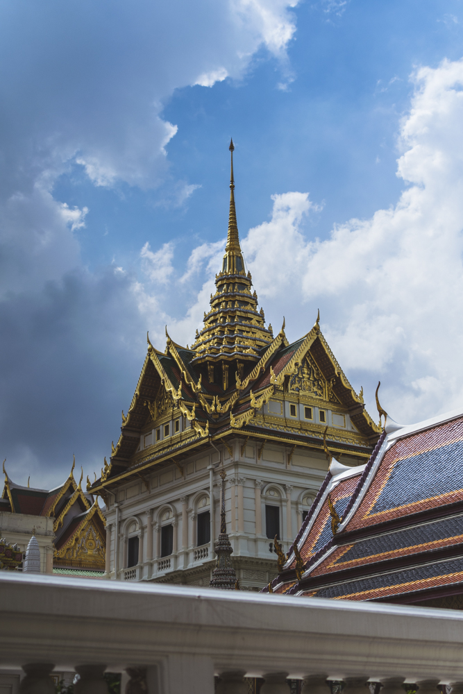 DSC_1055_bangkok_thailand