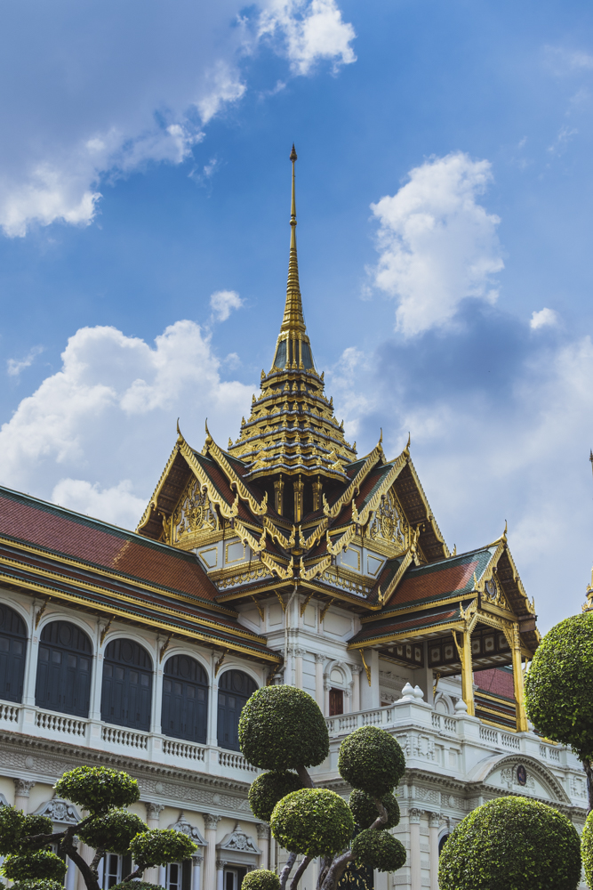 DSC_1057_bangkok_thailand