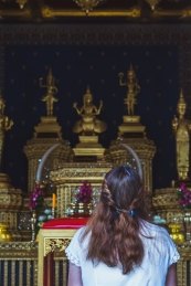 DSC_1083-2_bangkok_thailand
