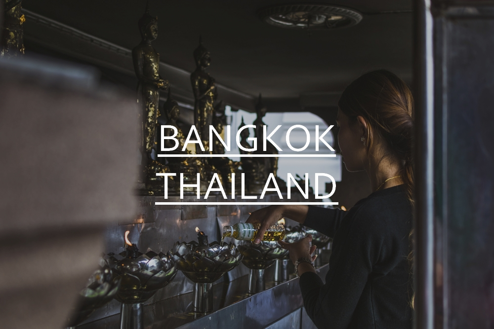 DSC_10862_bangkok_thailand