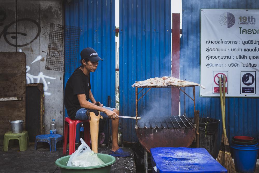 DSC_1125_bangkok_thailand