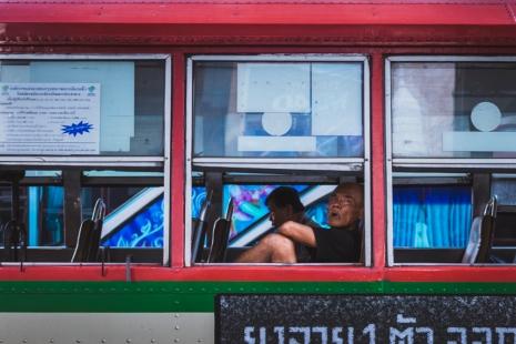 DSC_1127_bangkok_thailand