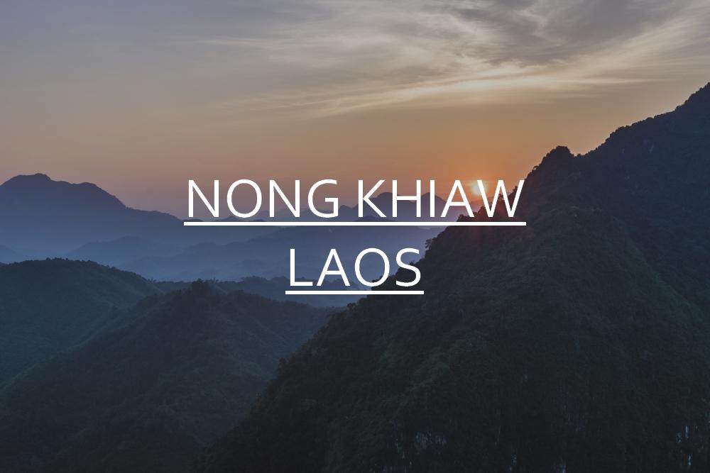 DSC_01022_nong_khiaw_laos