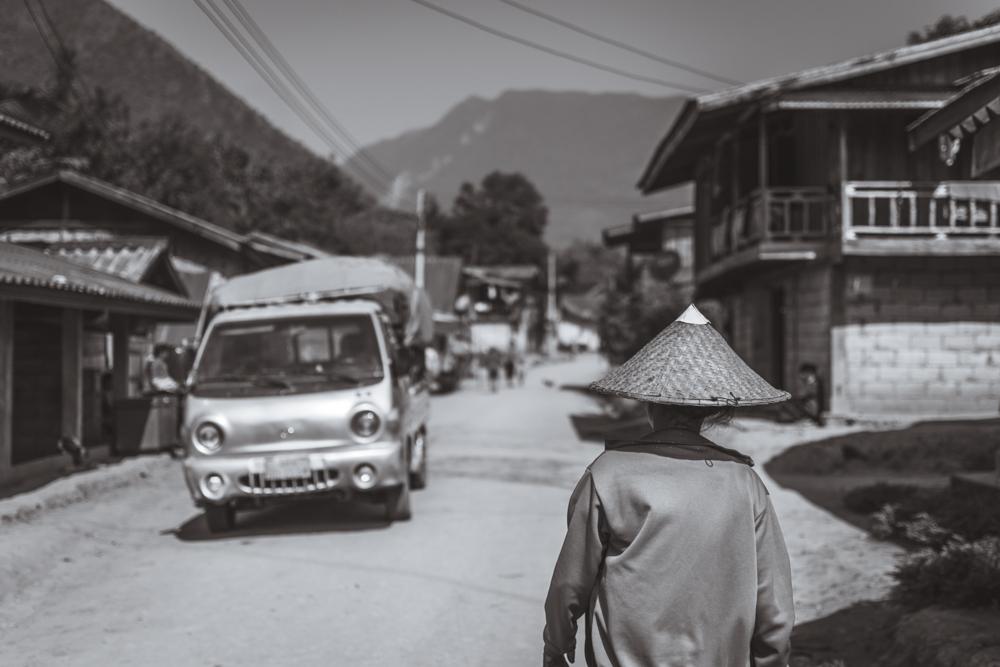 DSC_0154-2_muang_ngoi_laos