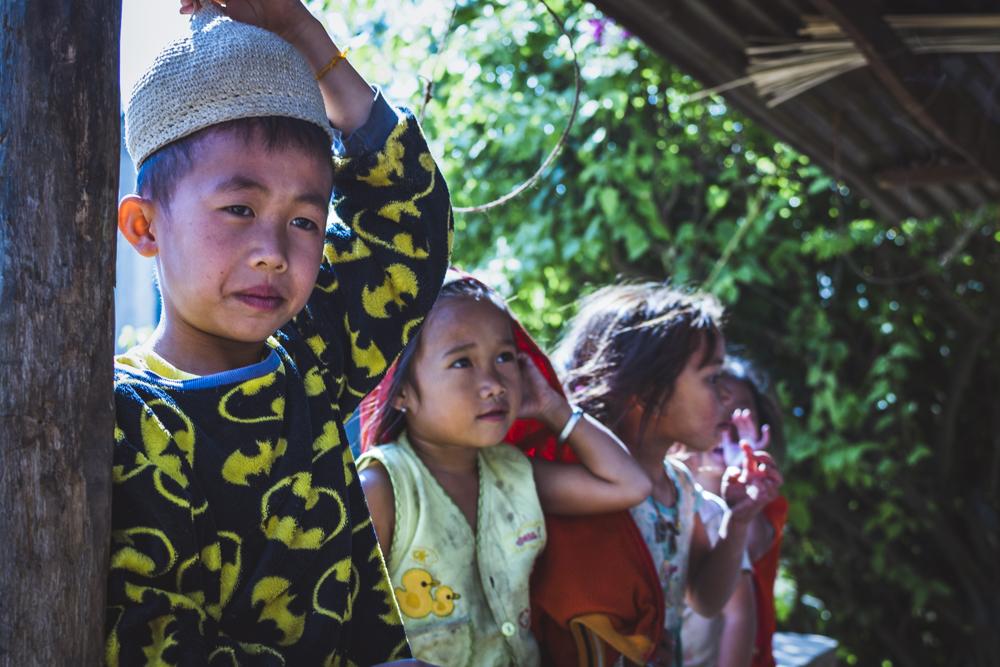 DSC_0169_muang_ngoi_laos
