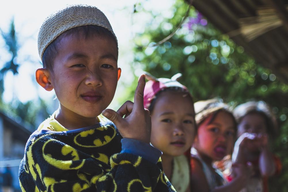 DSC_0172_muang_ngoi_laos