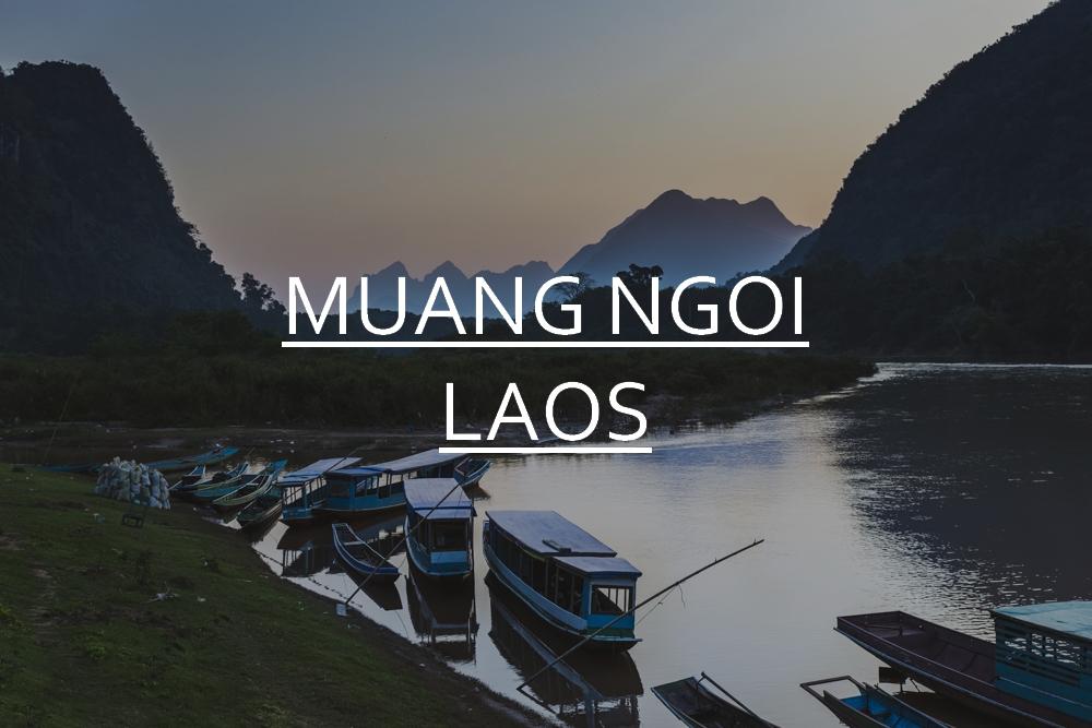 DSC_02299_muang_ngoi_laos