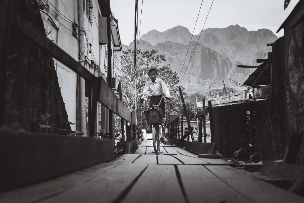 DSC_0299-3_vang_vieng_laos