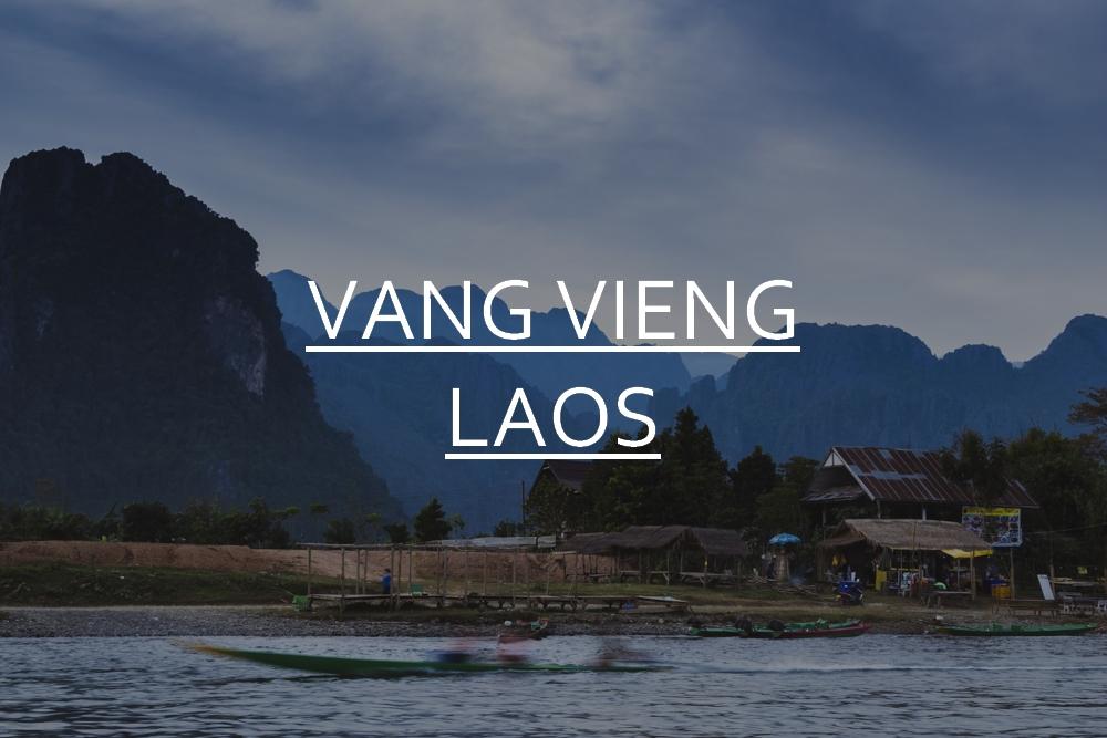 DSC_03344_vang_vieng_laos