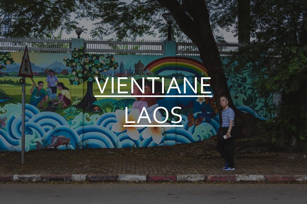 DSC_04422_vientiane_laos
