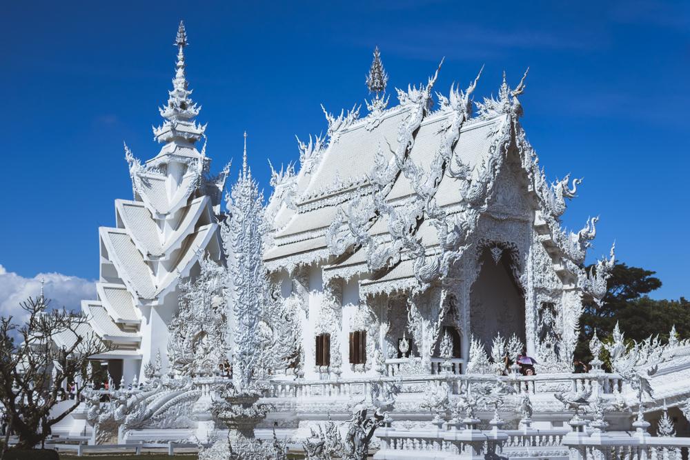 DSC_0465_chiang_rai_thailand
