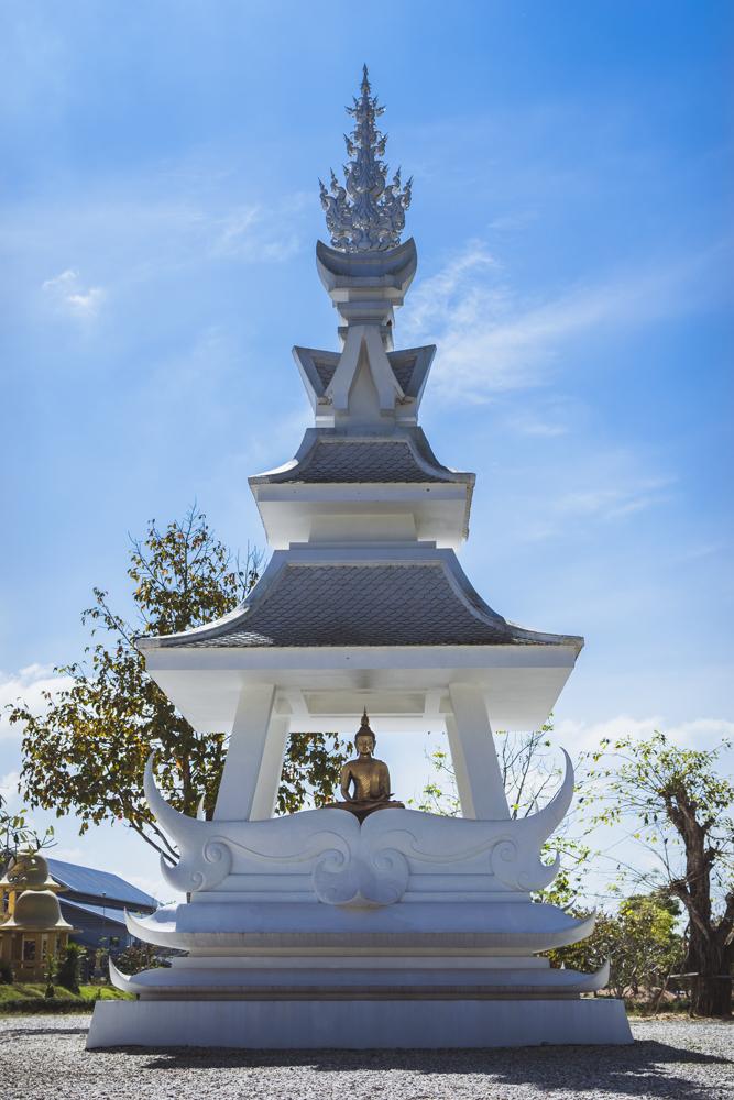 DSC_0478_chiang_rai_thailand