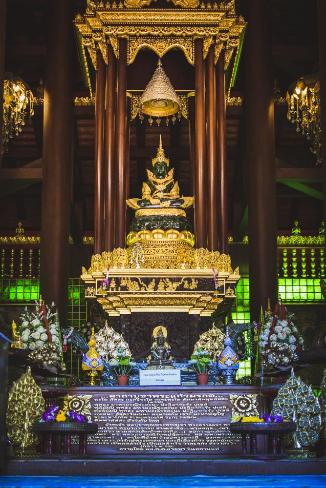 DSC_0496_chiang_rai_thailand