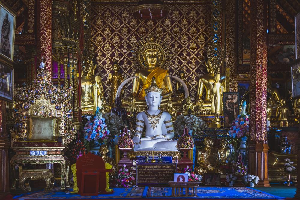 DSC_0521_chiang_rai_thailand
